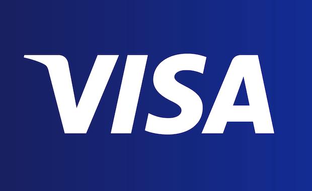 visa-logo – Flugschule BORN-8-FLY GmbH